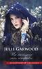 Un ravisseur sans scrupules - Julie Garwood