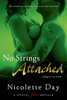 Nicolette Day - No Strings Attached artwork