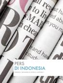 Pers di Indonesia