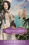 Ransomes Quest