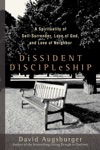 Dissident Discipleship