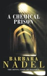 A Chemical Prison Inspector Ikmen Mystery 2