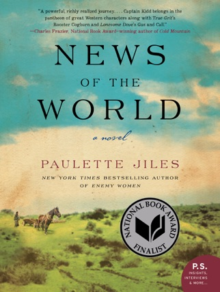 News of the World PDF Download