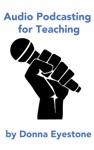 Audio Podcasting For Teaching Part 1