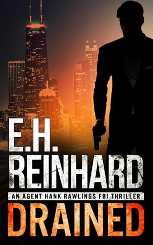 Drained - E.H. Reinhard - E.H. Reinhard