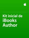Kit inicial de iBooks Author