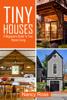 Nancy Ross - Tiny Houses artwork
