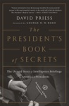 The Presidents Book Of Secrets