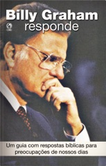Billy Graham Responde