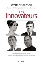 Les innovateurs PDF Download