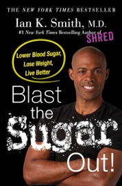 Blast the Sugar Out! PDF Download