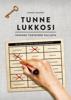 Kimmo Takanen - Tunne lukkosi artwork