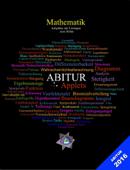 Abitur 2016 und Applets