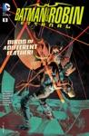 Batman  Robin Eternal 2015- 5