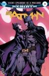 Batman 2016- 24