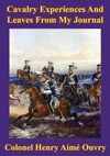 Old Memories Of The Indian Mutiny 1857 Illustrated Edition