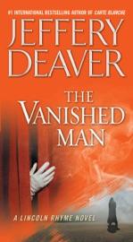 The Vanished Man PDF Download