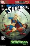 Supergirl 2005- 45