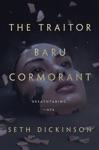 The Traitor Baru Cormorant