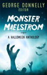Monster Maelstrom