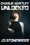 The Unlocked