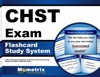 CHST Exam Flashcard Study System