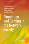 Simulation And Gaming In The Network Society