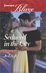 Seduced In The City