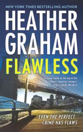 Flawless - Heather Graham book summary