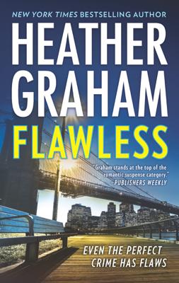 Heather Graham - Flawless book