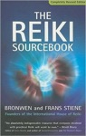 Reiki Sourcebook Revised Ed