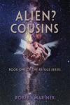 Alien Cousins