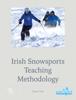 Derek Tate - Irish Snowsports Teaching Methodology artwork