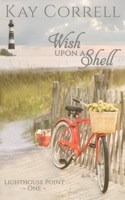 Wish Upon a Shell