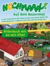 Nochmaaal - Auf Dem Bauernhof - Fr Kinder Ab 2 Jahren