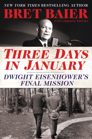 Three Days in January PDF Download