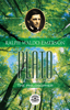 Essays of Ralph Waldo Emerson - Plato, or the philosopher - Ralph Waldo Emerson