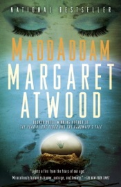 MaddAddam PDF Download