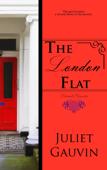 The London Flat: Second Chances