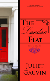 The London Flat: Second Chances book