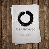 The Habit Guide