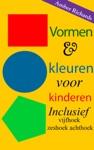 Vormen  Kleuren Voor Kinderen Inclusief Vijfhoek Zeshoek Achthoek