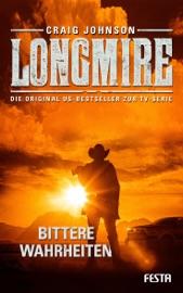 Longmire: Bittere Wahrheiten PDF Download