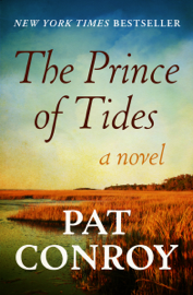 The Prince of Tides (Enhanced Edition) book