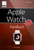 Apple Watch Handbuch - watchOS 2