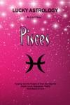 Lucky Astrology - Pisces