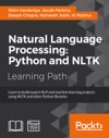 Natural Language Processing Python And NLTK