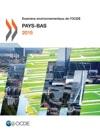 Examens Environnementaux De LOCDE  Pays-Bas 2015