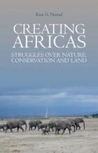 Creating Africas