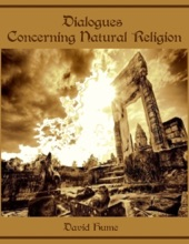 Dialogues Concerning Natural Religion (Illustrated)
